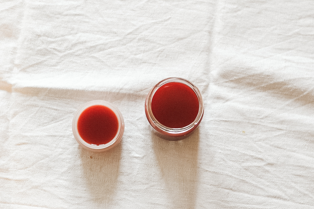 diy naturkosmetik lippen-balsam
