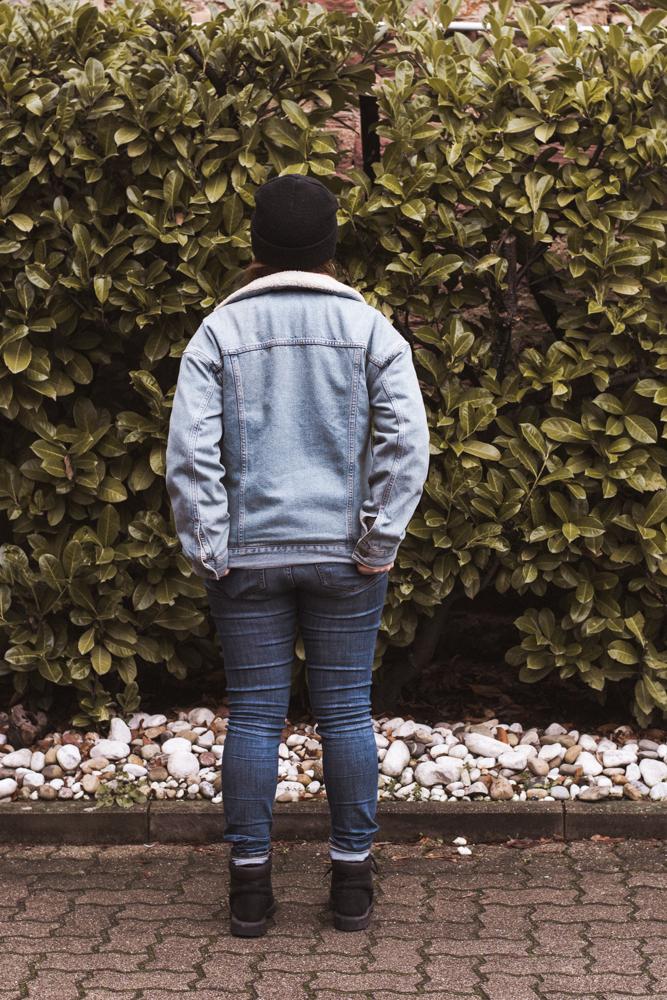 günstige nachhaltige Mode