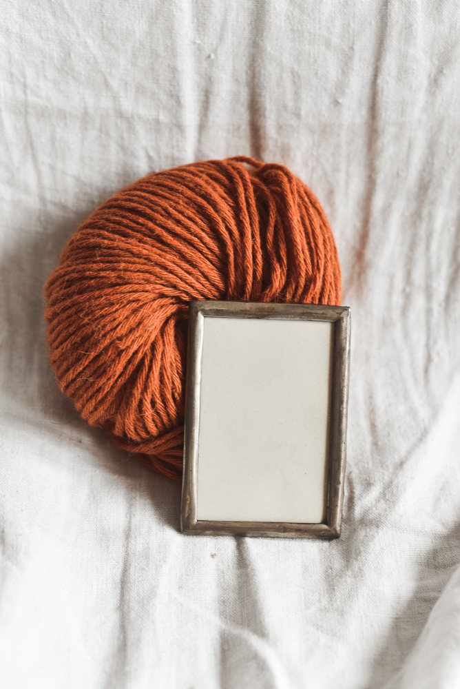 nachhaltige Textilien
