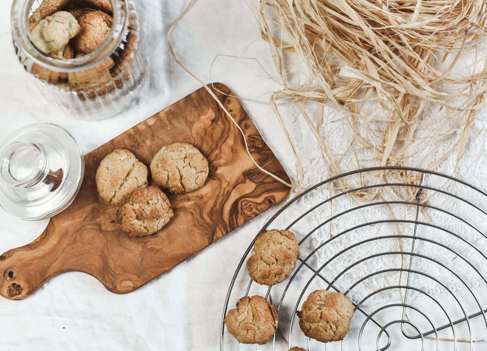 7 Einfache Zero Waste Geschenkideen aus der Küche - UponMyLife