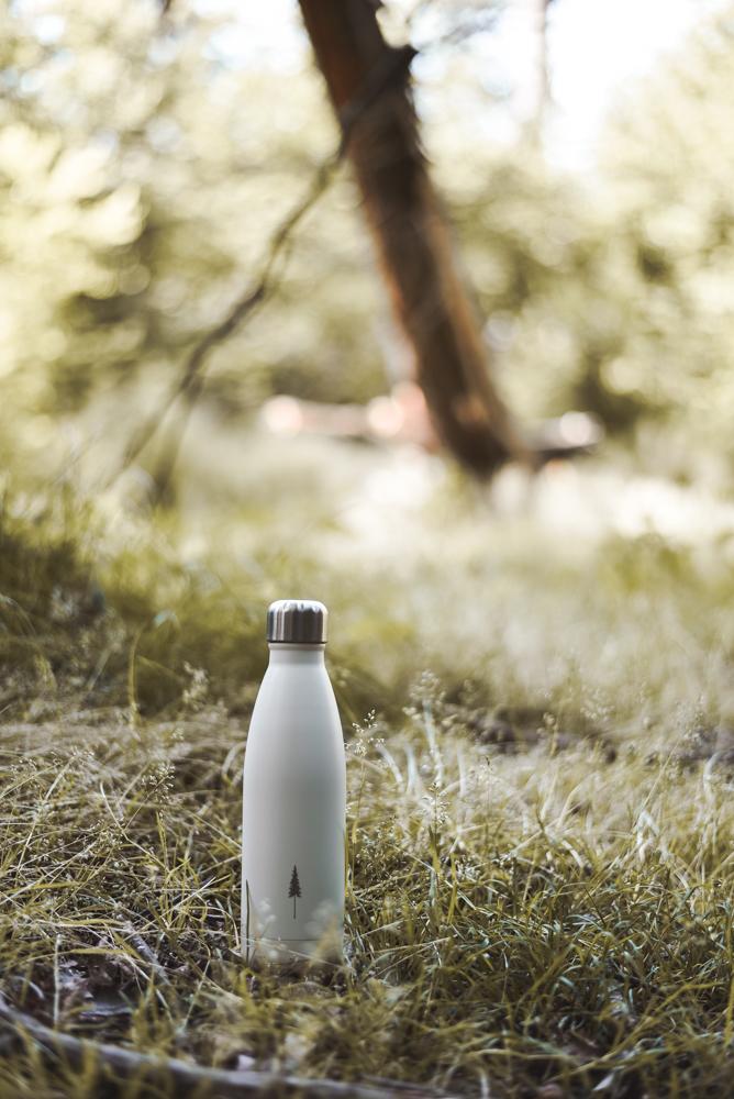 nachhaltige Mode des Schweizer Labels NIKIN
