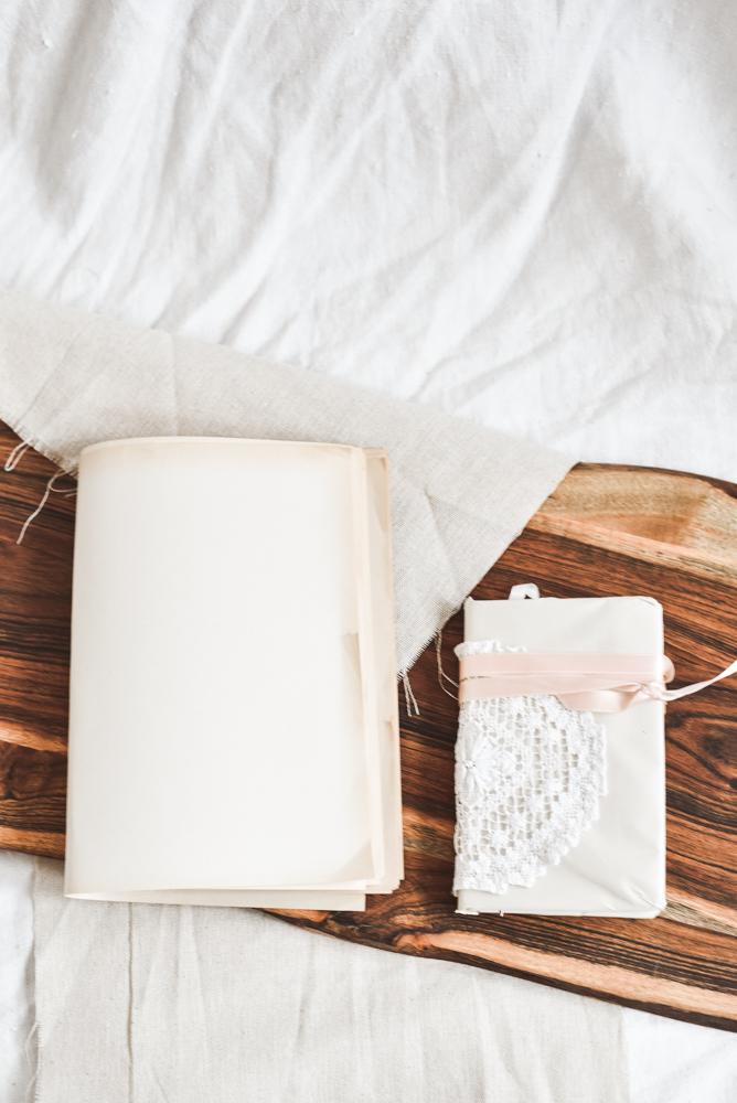 Wie wir die Papierverschwendung stoppen können? - Meine Recherche-Ergebnisse
