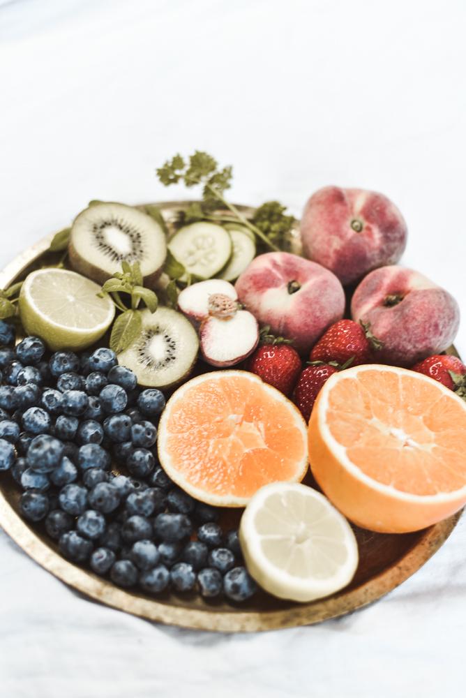 11 Lebensmittel die unsere Erde zerstören – Wie schlimm ist ihre Klimabilanz wirklich?