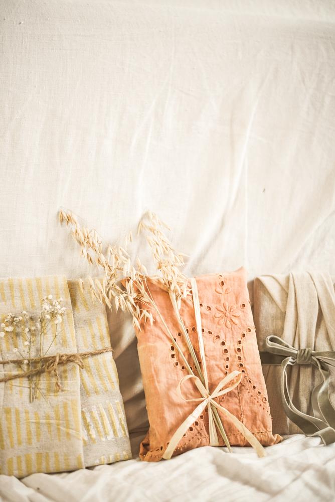 82 Zero Waste Geschenk-Ideen für jedes Budget