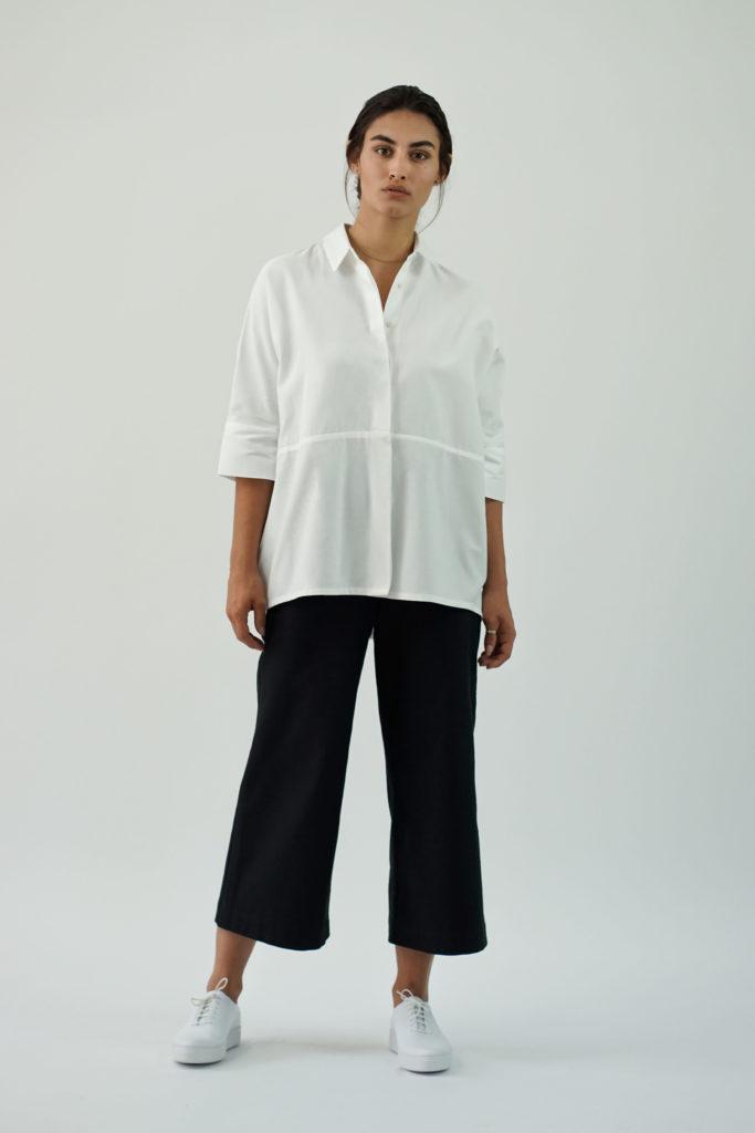 somskat: Slow Fashion Label für nachhaltige Mode im Interview