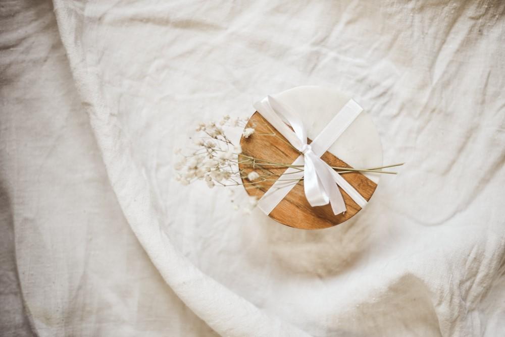 38 Tipps für einen minimalistischen Alltag
