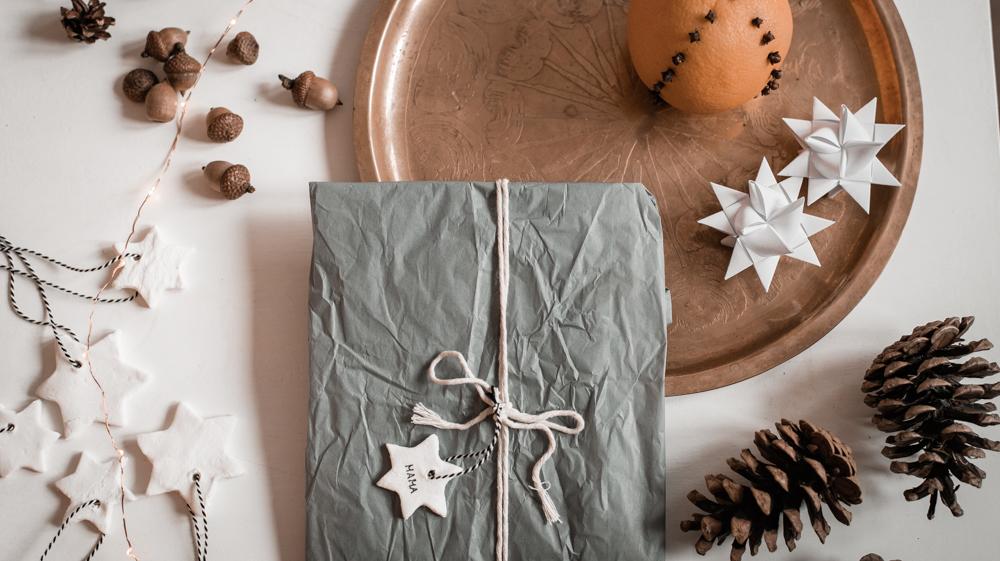 82 Zero Waste Geschenk-Ideen für jedes Budget, damit du jetzt schon mit der Planung für deine Weihnachtsgeschenke beginnen kannst. #diy #geschenkidee #nachhaltigkeit
