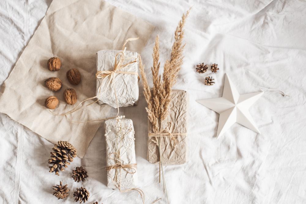 10 Zero Waste Geschenke, die unsere Welt ein Stückchen besser machen - Meine Wunschliste habe ich für euch zusammengestellt. Was wünscht ihr euch? #weihnachten #zerowaste #geschenke