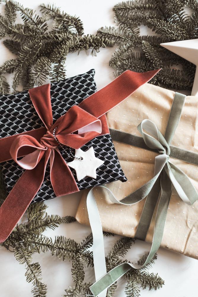 Nachhaltig feiern: 5 Tipps für euer Weihnachtsfest - Ich hab euch meine Tipps zusammengefasst und wünsche euch ein stressfreies nachhaltiges Weihnachten. #weihnachten #diy #nachhaltigkeit