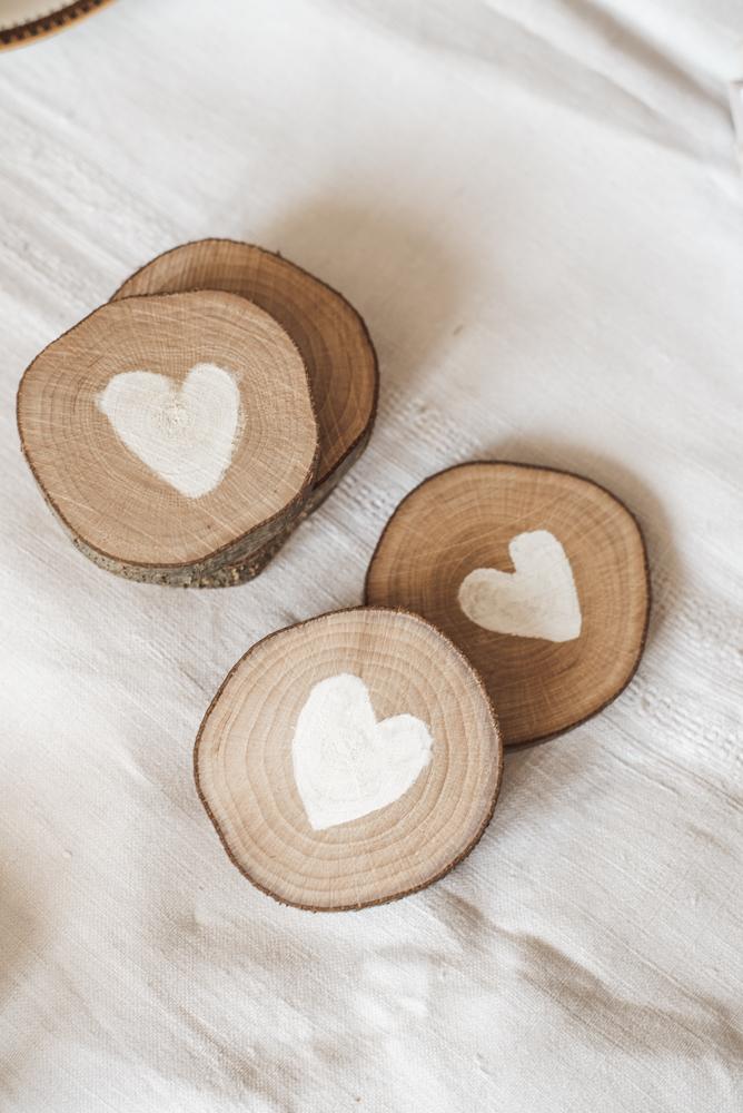 Schenkt ihr was zum Muttertag? Wisst ihr schon wie ihr Danke sagen wollt? Ich zeige euch 13 nachhaltige DIY Geschenkideen für den Muttertag #diy #muttertag #nachhaltigkeit