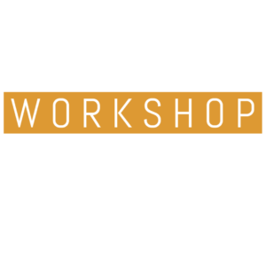 Zero Waste DIY Online Workshop