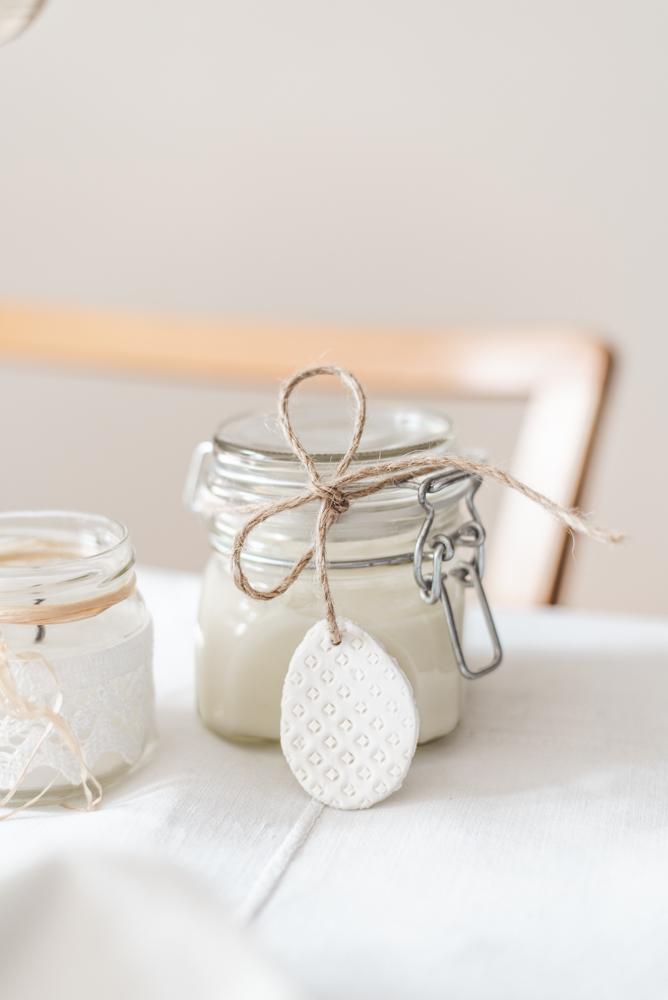 Nachhaltige Ostern: 7 Ideen für die Feiertage zu Hause - Upcycling Deko-Ideen, leckere Rezepte und Drinks für euren Osterbrunch bis hin zu DIY Anleitungen #ostern #rezept #diy #upcycling