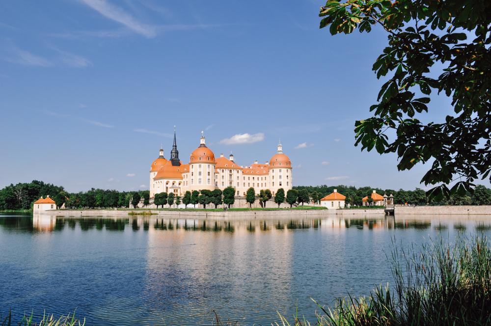 Nachhaltig Reisen: Die besten Reiseziele in Deutschland - Umweltfreundlich & ressourcensparend Urlaub machen & meine liebsten nachhaltigen Reiseziele #reisen #nachhaltigkeit #urlaubindeutschland