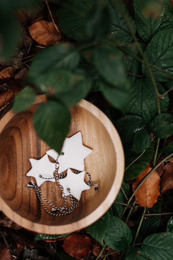 9 Tipps für weniger Müll zu Weihnachten - ganz einfach, total alltagstauglich und umsetzbar für mehr Nachhaltigkeit, Umwelt- und Klimaschutz