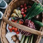 Einkaufen ohne Verpackung: 7 nachhaltige Alternativen zum Unverpackt Laden die ihr auch auf dem Land findet. So klappt unverpackt Einkaufen!