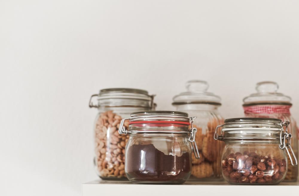 Zero Waste für Einsteiger: Die 7 besten Tipps für Anfänger. So gelingt der nachhaltige Alltag - Schritt für Schritt zu weniger Müll.