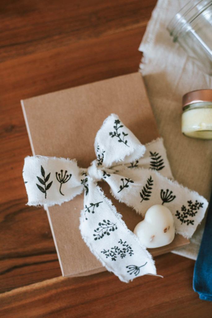 """Nachhaltige und umweltfreundeliche Geschenke zum Muttertag für deine Mama. """"Danke sagen"""" mit sinnvollen, liebevollen Geschenkideen"""